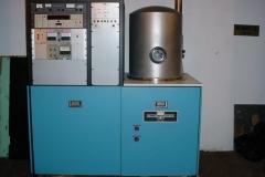 machine-10