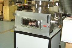 machine-12